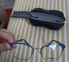 Vogue dioptrijski okvir za naočale