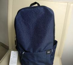 Novi Xiaomi ruksak