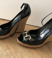 Gucci sandale