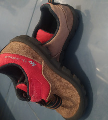 Cipele 28