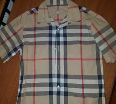 Burberry košulja 8