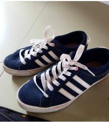 Adidas Originals tenisice