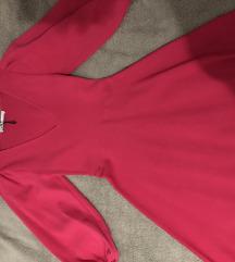 Zara haljina%