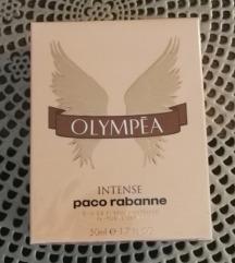 Olympea Intense 50 ml