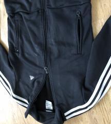 Adidas original trenirka 30kn
