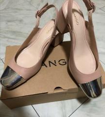 Mango cipele 38