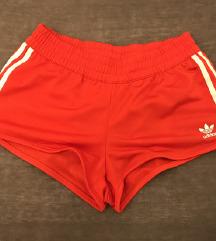 Adidas originals kratke hlacice