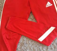 Adidas tajice/trenirka