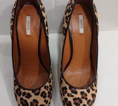 Geox cipele, vel 38.5 (24,7 cm) Free P&P