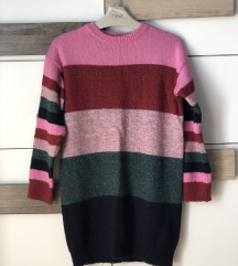 Next haljina/džemper