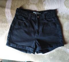 C&A | hlače (mom shorts)
