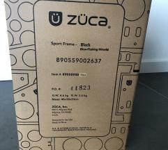 Original MAC Zuca torba kofer