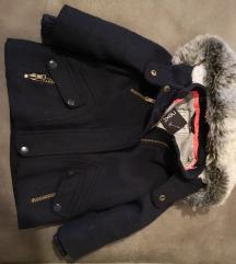 Novo!! Next jakna vel. 6-9 mjeseci