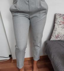 Sive hlače