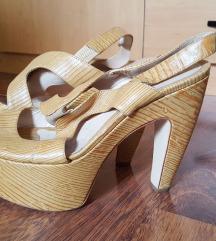 FENDI sandale 37 original