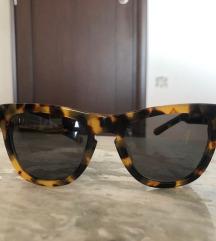 Westward Leaning sunčane naočale Olivia Palermo