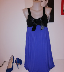 Promod nova haljina