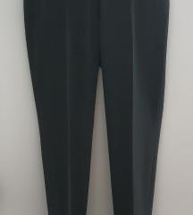 MYBC crne hlače