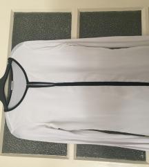 Majica / košulja