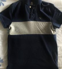 Abercrombie&Fitch muška majica