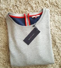 %%Tommy Hilfiger nova haljina sa etiketom M/