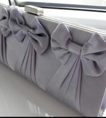Svečana torbica