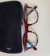 Celine naočale za vid