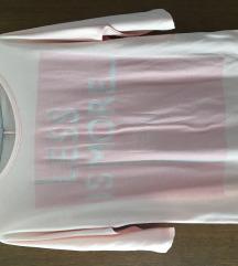S.oliver majica