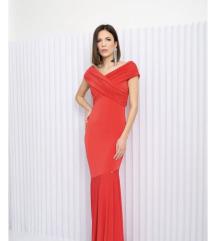 Lei Lou by Alex Dojčinović haljina-kao NOVA!!