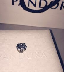 Pandora kruna