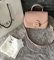 Furla kožna torba - ORIGINAL