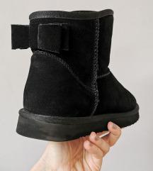 Lasocki čizme (like UGG) !!Sniženo!!