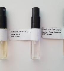 Testeri parfema