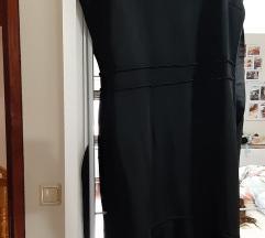 Zara bandage haljina