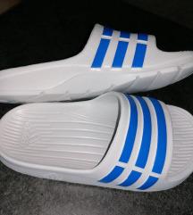 Adidas natikače
