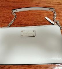 Kate Spade torbica - kao nova