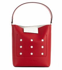 Nova Calvin Klein original bucket bag