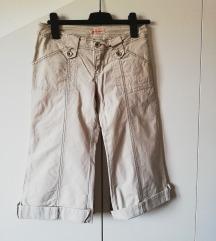 Muške hlače  - UNIONBAY JEANS BROJ S