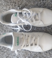 Stan Smith Adidas tenisice br. 38 SNIŽENO