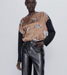 Majica Zara - nova