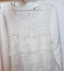 H&M košulja, 170