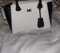 Michael Kors torba
