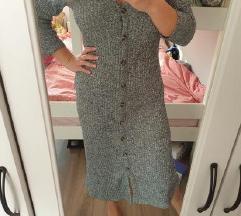 C&A haljina vel.38