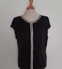 Basler svilena majica bluza Rezervirano