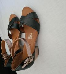 NOVO Bueno sandale 37