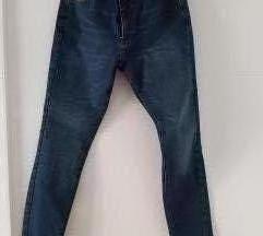 Tommy Jeans skinny ORGINAL