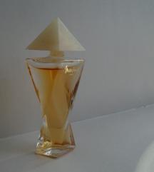 Moving Cantuel mini parfem