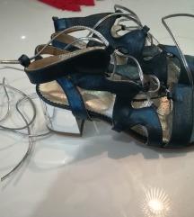 Sandale 36 Guliver
