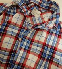 PEAK PERFOMANCE Unisex košulja