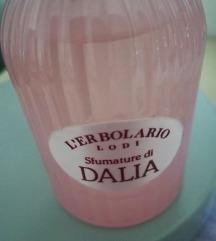 L'erbolario DALIA parfem